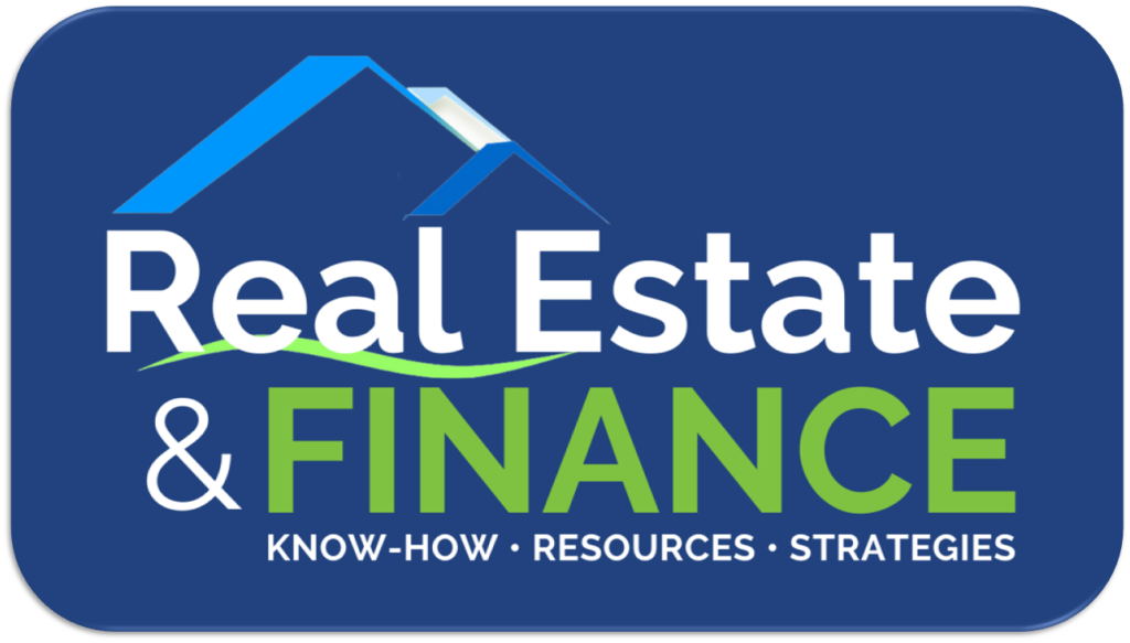 Learn How to Calculate Your Real Estate Needs with the CLF Group